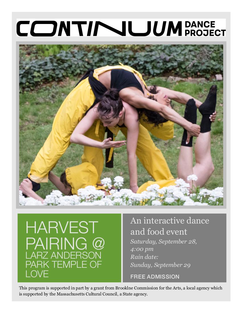 Harvest Pairing.jpg